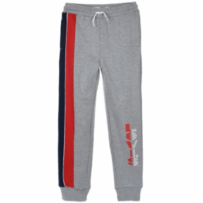 levis-sweatpants-bukser-trousers-pants-sweat-pants-grey-heather-8eb923-078-1-p.jpg&width=400&height=500