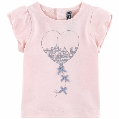 lili-gaufrette-tops-and-t-shirts-1447727793-p_z_162254_A.jpg&width=400&height=500