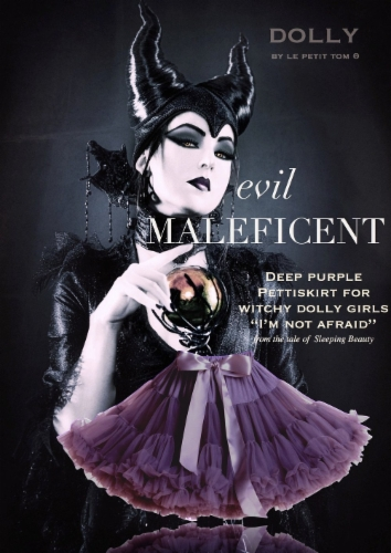maleficent-deep-puple-8_1000x.jpg&width=400&height=500