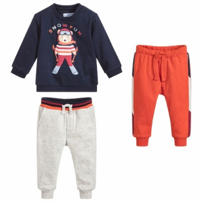 mayoral-boys-3-piece-tracksuit-set-229182-14569ba8adcb93859c6f778e51c6b2afbc559e46.jpg&width=400&height=500