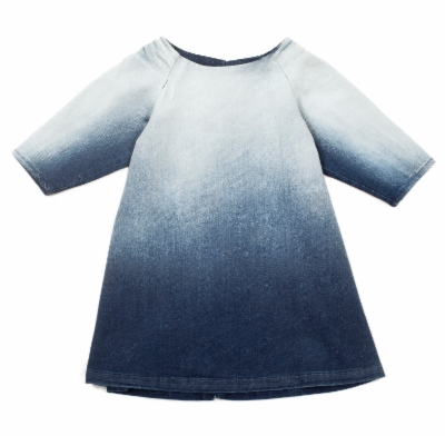 moonlight_dress-front_kidsonthemoon.jpg&width=400&height=500