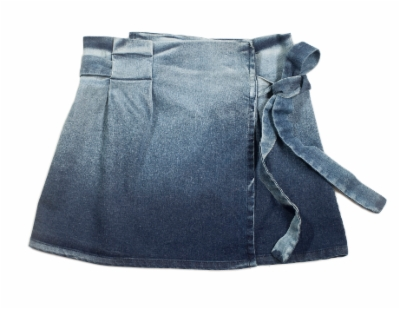 moonlight_skirt_front-kidsonthemoon.jpg&width=400&height=500