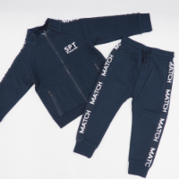 ollybearonlineshop_mayoral_mayoraltracksuitnavy4806_15320899174806n.png&width=200&height=250