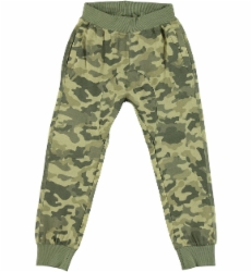 pantalone-baggy-fit-con-stampa-mimetica--verde-fronte-01-2524s43000-6s29.jpg&width=200&height=250