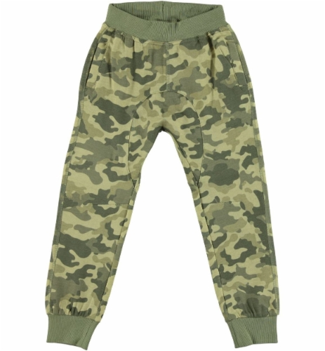 pantalone-baggy-fit-con-stampa-mimetica--verde-fronte-01-2524s43000-6s29.jpg&width=400&height=500