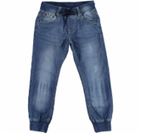 pantalone-in-felpa-effeto-denim-con-pols-stone-washed-chiaro-fronte-01-2524u46400-7400.jpg&width=200&height=250
