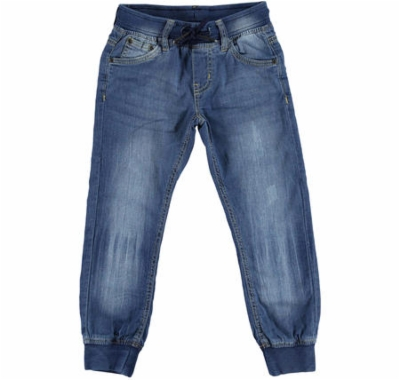 pantalone-in-felpa-effeto-denim-con-pols-stone-washed-chiaro-fronte-01-2524u46400-7400.jpg&width=400&height=500