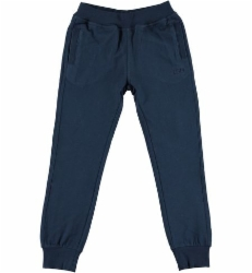 pantalone-lungo-100-cotone-con-coulisse-navy-fronte-01-2524s18100-3856.jpg&width=200&height=250