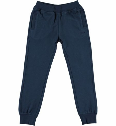 pantalone-lungo-100-cotone-con-coulisse-navy-fronte-01-2524s18100-3856.jpg&width=400&height=500