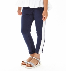pantalone-lungo-in-cotone-con-bande-lung-navy-fronte-01-2564s54300-3854.jpg&width=200&height=250