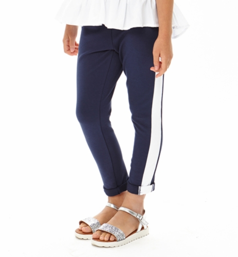 pantalone-lungo-in-cotone-con-bande-lung-navy-fronte-01-2564s54300-3854.jpg&width=400&height=500