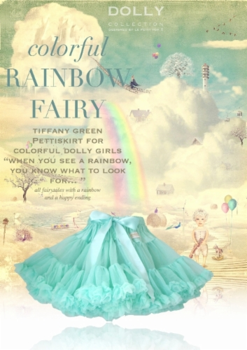 rainbow-pettiskirt-tiffanygreen.jpg&width=400&height=500