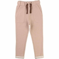 rose-fleece-pants-pants-carrement-beau-kids_atelier_1400x.jpg&width=200&height=250