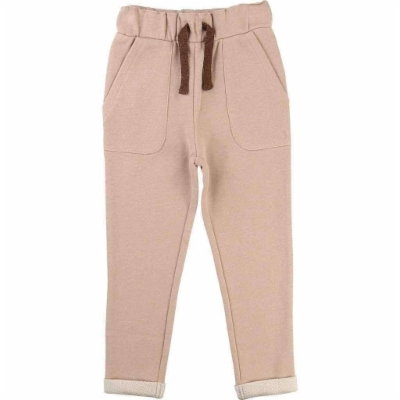 rose-fleece-pants-pants-carrement-beau-kids_atelier_1400x.jpg&width=400&height=500