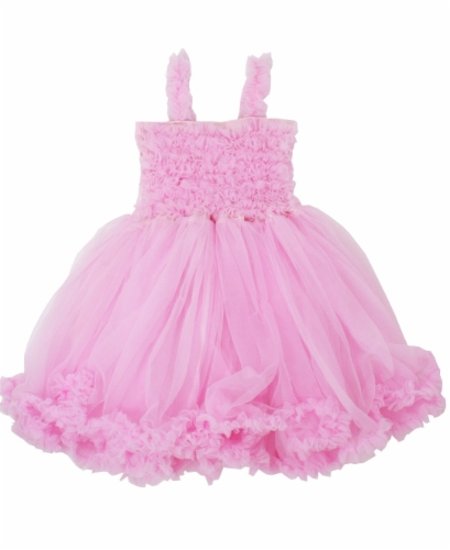 rufflebutts-pink-princess-petti-dress-17.jpg&width=400&height=500