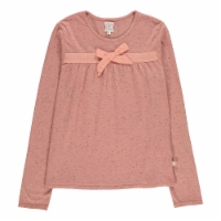 speckled-bow-t-shirt-marled-pink.jpg&width=200&height=250