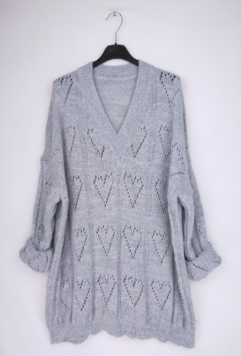 sun-love-pull-perfore-gray-1.jpg&width=400&height=500