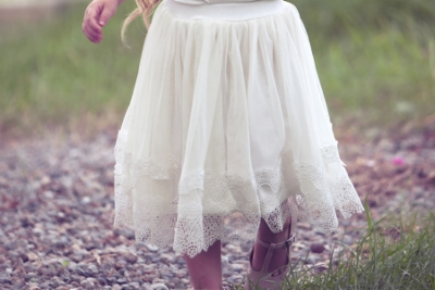 well-skirt-two-900x600.jpg&width=400&height=500