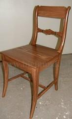 Ootrattu tuoli
