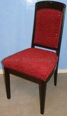 Jugend-tuoli