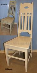 Jugend- tuoli