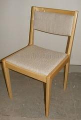 Lakattu tuoli