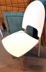 Pisara-tuolit