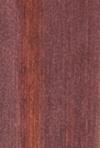 palidsanro.jpg&width=140&height=250&id=170818&hash=01c6169c64cb7ded2e8404166bf51f94