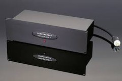 Transparent Powerisolator 4
