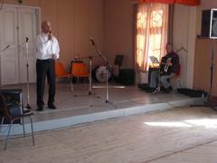 kevatjuhla 2011 042