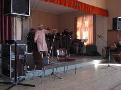 kevatjuhla 2011 055