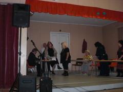 syyskekkerit 2011 042