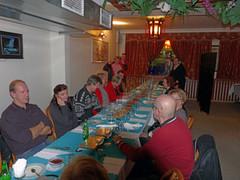 tainan juhlat (43)