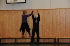 lasten pikkujoulu 2010 002