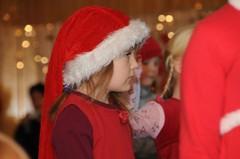 lasten pikkujoulu 2010 091