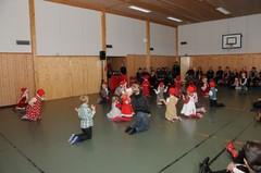 lasten pikkujoulu 2010 076