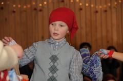 lasten pikkujoulu 2010 085