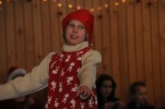 lasten pikkujoulu 2010 093