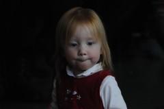 lasten pikkujoulu 2010 124