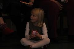 lasten pikkujoulu 2010 129