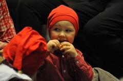 lasten pikkujoulu 2010 116