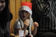 lasten pikkujoulu 2010 122