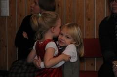 lasten pikkujoulu 2010 134