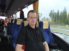 08_suuritanssiristeily_syksy2012