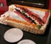 Kakkua
