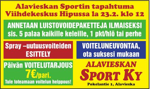 Alavieskan_Sport.jpg