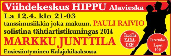 hippu_vedos-12.4.jpg