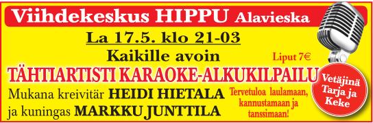 hippu_vedos-17.5.jpg