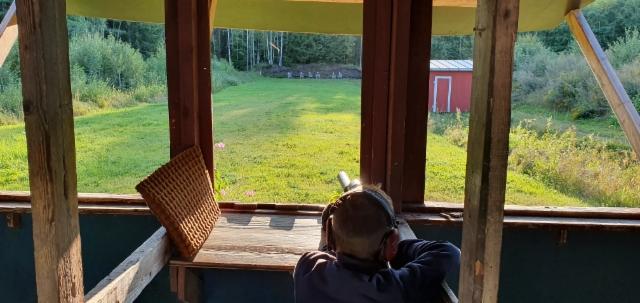 Ilkan Tuoppi 2019