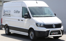 Crafter 2017-